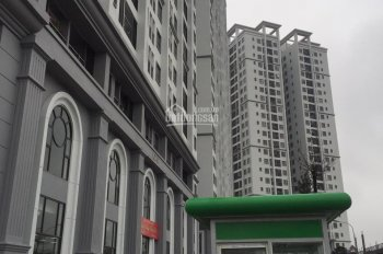 Cho thuê văn phòng chuyên nghiệp tòa nhà Hateco Xuân Phương - đường Trần Hữu Dực. LH 0981938681
