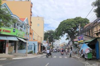 Bán nhà C4 Hẻm oto Lê Lai, P3 Tp VT. 155m full tc ngang 11 Tây Nam Giá 9.2 Lhe: 093.4444.552 A Dũng