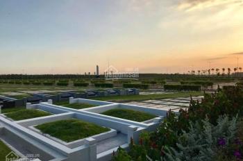 Bán huyệt đôi dự án Sala Garden, Đồng Nai