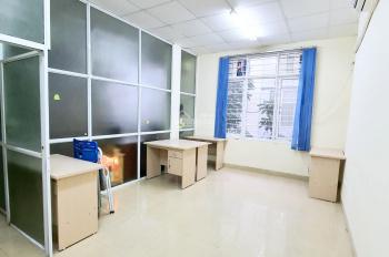 Chính chủ cho thuê văn phòng mini ở Trung Kính, Cầu Giấy, Hà Nội. A Đức 0973.026.130 - 0967.973.291