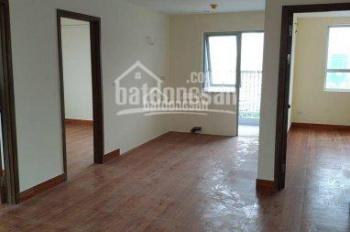 Cần bán căn hộ 73m2, 2PN, 2VS, tòa CT2 chung cư 536A Minh Khai, giá 27tr/m2 0989886679