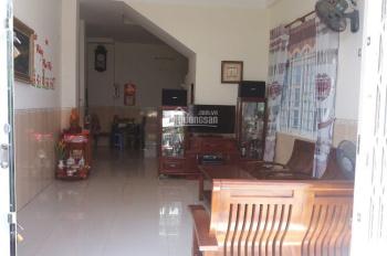 Cho thuê nhà 3 tầng mặt tiền Nguyễn Thị Định, TP Nha Trang giá chỉ 10tr/ tháng 0966 838 679