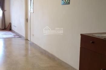 Bán căn hộ 2PN tại 75 Tam Trinh, sổ đỏ chính chủ. Giá 1,9 tỷ, 0989886679