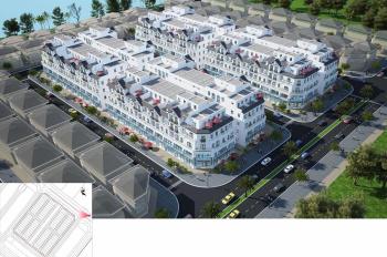 Độc quyền quỹ biệt thự, liền kề, shophouse dự án Vinhomes Ocean Park cần bán, giá rẻ, LH 0911781333