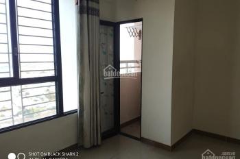Phòng Master 3.6tr/th bao điện nước trong chung cư Era Town quận 7