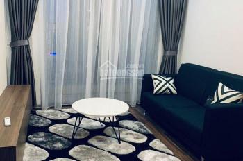 Cho thuê căn hộ chung cư cao cấp Vinhomes Green Bay, Mễ Trì, 2PN, full đồ giá 13 triệu(P2116)