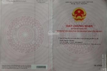 Chính chủ cần bán 2160m2 đất phù hợp làm homestay, tại Yên Bài, Ba Vì, HN