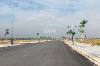 Chính chủ bán nền biệt thự dự án Biên Hòa New City, chỉ 13 triệu/m2 (hàng hiếm)