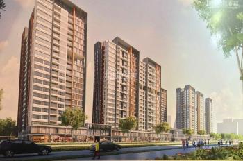 Celesta Rise căn hộ chuẩn Singapore bắt đầu nhận giữ chỗ 50tr/căn MT Nguyễn Hữu Thọ, LH 0936494101