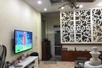 Cần cho thuê căn hộ nhà đất 3 tầng tại ngõ 30 sát chung cư Five Statr Kim Giang, cách mặt đường 10m