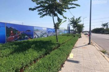 Kim Dinh - dự án khu đô thị hot nhất Bà Rịa - Vũng Tàu, thanh toán linh hoạt. Liên hệ 0834070593