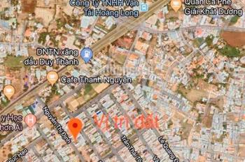 Bán lô đất vị trí đẹp khu dân cư  Nguyễn Thị Định - Phan Thiết 0938158591 Tùng chính chủ