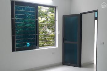 Phòng trọ kiểu CCMN khép kín đủ đồ mới 100%, 26 - 29m2, giá từ 2.7 tr/th Triều Khúc, Thanh Xuân, HN