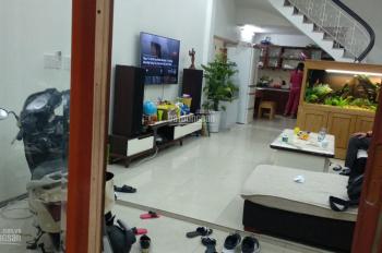 Bán nhà 3 tầng đường Tô Hiệu, Lê Chân, Hải Phòng. LH 0906 003 186