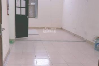 Cho thuê căn hộ tầng 1 - K12 Việt Hưng 0901515454