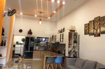 Bán nhà hẻm 4m Nguyễn Hồng Đào, P. 14, TB. 5x15m, 2 tầng, giá bán nhanh 7,6 tỷ