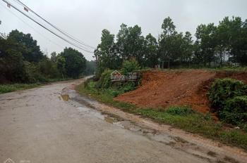 Bán 2800m2 có 1000m2 đất ở. Vị trí đắc địa tại Lương Sơn, Hòa Bình