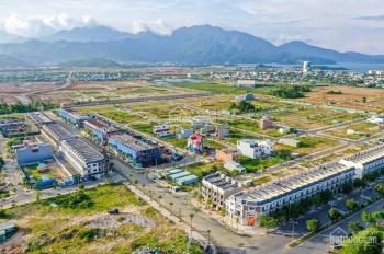 Tôi chính chủ cần bán 2 lô đất liền kề Lakeside Palace đường 10m5, 100m2, giá 2,4 tỷ. 0906553446