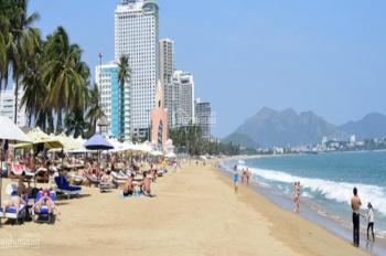 Tổng hợp nhà nguyên căn cho thuê giá tốt tại Nha Trang với nhiều vị trí đẹp, Lh: 0982497979 Ms Vy