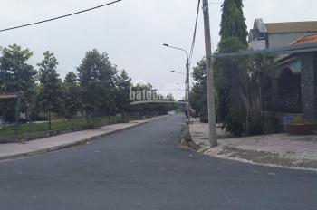 Bán lô đất đẹp 7 x 34m, sổ riêng thổ cư 100% gần nhà thờ Hà Phát, Tân Biên, Biên Hòa, LH 0903023943