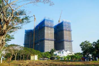 Chính chủ bán lỗ căn Saigon Intela rẻ hơn HĐMB 50tr chỉ 1.15 tỷ (bao thuế phí)
