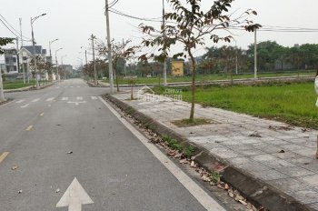 Bán đất khu đô thị Tiến Lộc Hà Nam
