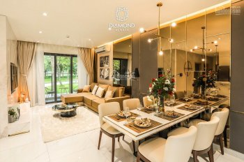 Cần bán 1 số căn hộ giá tốt - dự án Celadon City - ngay siêu thị Aeon Q. Tân Phú - 0938123763