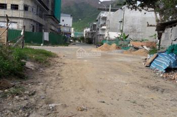 Cho thuê đất làm nhà xưởng kho, kinh doanh khác, HĐ lâu dài, đường Thoại Ngọc Hầu, Vĩnh Hải