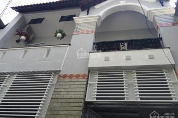 Bán gấp nhà khu vip K300 phường 12 quận Tân Bình DT: 6x13m, giá rẻ nhất thị trường