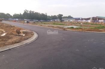 Dự án mới cách trung tâm Bến Cát hơn 2km, chiết khấu khủng, tặng vàng đầu năm