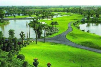 Đất nền sổ đỏ Biên Hòa New City cạnh Quận 9, giá 10tr/m2 thanh toán 50% nhận lì xì PKD: 0934663657