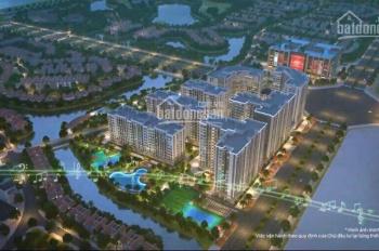 PKD Vinhomes bán trực tiếp căn hộ cao cấp , Shop chân đế Vinhomes Symphony Riverside: 0983834864