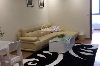 Cần bán gấp căn hộ studio Royal City: Tầng 12 - 55m2, 1 PN, Đông Nam, đủ đồ, SĐCC, LH: O868667568