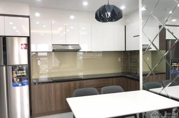 Cho thuê căn hộ Xi Grand Court Q10 full nội thất 2PN 2WC giá từ 18tr/tháng, 1PN 1WC 15tr/tháng