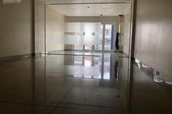 Cho thuê nhà phố biệt thự KDC Him Lam Kênh Tẻ Q7, DT: 100m2, 150m2, 200m2, LH: 0909.114.986
