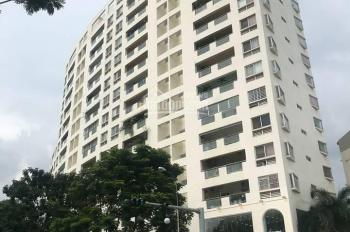 Bán gấp căn góc chung cư Mỹ Phát 133m2, LH: 0898306066