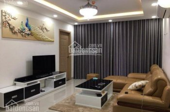 Cho thuê căn hộ chung cư Home City, 177 Trung Kính, đủ đồ, giá 13 triệu/tháng. LH: 0979460088