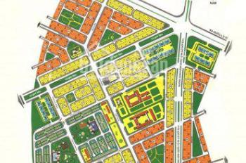 Cần bán lô đất nền thuộc KDC Phong Phú 4, MT Tân Liêm, Trịnh Quang Nghị, giá 15tr/m2, 0707.727.727