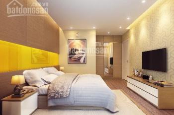 Đầu tháng 4.2020 có 10 căn hộ giá rẻ 6 triệu cần cho thuê tại FLC Star Tower Quang Trung