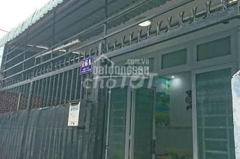 Bán nhà chính chủ giá gốc Linh Xuân, Thủ Đức 1,89 tỷ