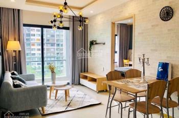 Chuyên cho thuê căn hộ New City, giá tốt nhất thị trường diện tích từ 1 - 3PN 0937410236
