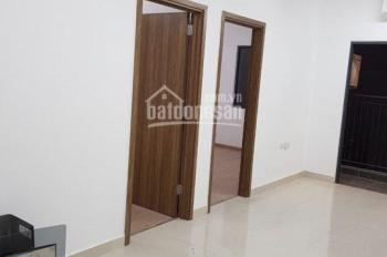 Cho thuê chung cư Hope Residence Phúc Đồng Long Biên Hà Nội 70m2, giá 6.5tr/tháng. LH 0986837936