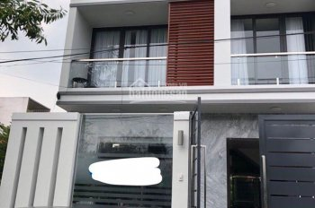 Nhà biệt thự khu dân cư Nam Long P.Phú Thuận, Quận 7, giá: 18.8 tỷ. LH: 0901.462.669 Bình An