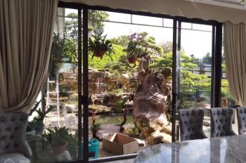 Cần tiền bán gấp biệt thự song lập cam kết giá rẻ nhất dự án - Phú Cát City - gọi ngay 086.580.8338