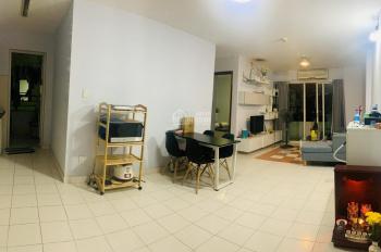 Cần bán căn hộ chung cư Conic Đình Khiêm, DT 77m2 2PN 2WC giá 1 tỷ 67