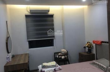 Cho thuê căn hộ chung cư full đồ cao cấp Rice Sông Hồng, Gia Quất, Long Biên, S: 68m2. Giá: 9tr/th