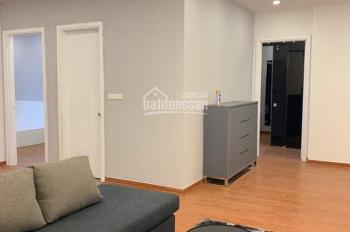 Chính chủ cho thuê căn chung cư CT4 Vimeco, DT 101m2, full nội thất, giá cực rẻ. LH 0966.880.912