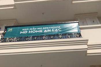 Khai xuân may mắn sở hữu liền tay căn hộ cao cấp MD Home An Lạc cao cấp chỉ với giá từ 1.19 tỷ/ căn