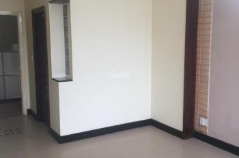 Cho thuê văn phòng tại MT Cao Lỗ - phường 4, quận 8, 30m2, máy lạnh, 5tr/th. LH: 0909806766