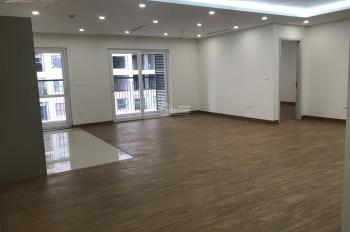CĐT mở bán trực tiếp quỹ căn hộ tòa nhà Times Tower - 35 Lê Văn Lương - liên hệ trực tiếp VP CĐT
